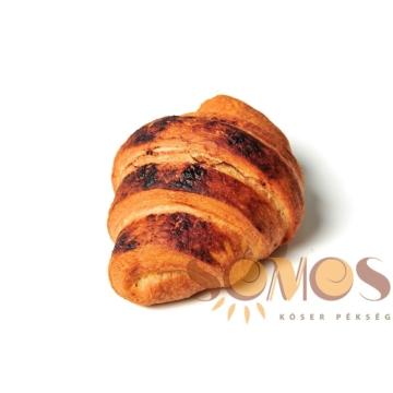 Csokoládés croissant nagy (közepes, mini is választható)