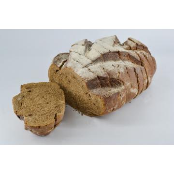 Fekete kenyér 0,5 kg (Szeletelve is)