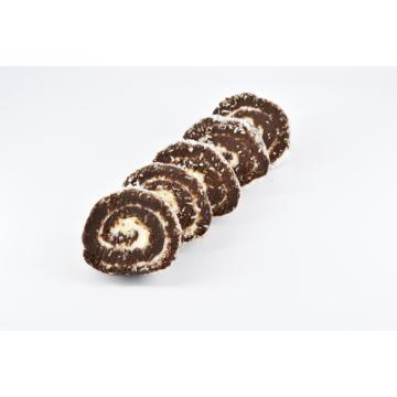 Kókuszos tekercs 0,25 kg