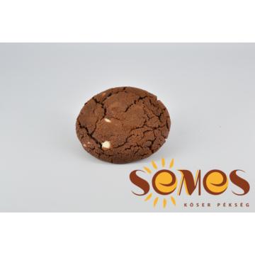 Csokichips keksz 2 db/csomag