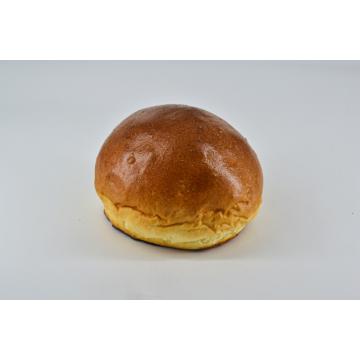 Puffancs (hamburger zsemle) SIMA 0,1 kg (0,07 kg, 0,05 kg)