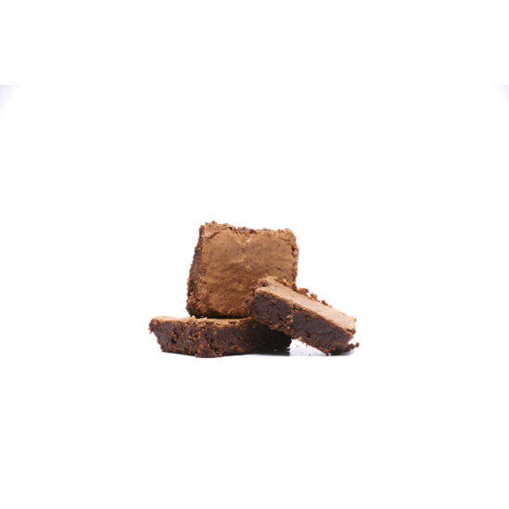 Brownie 0,08 kg, db