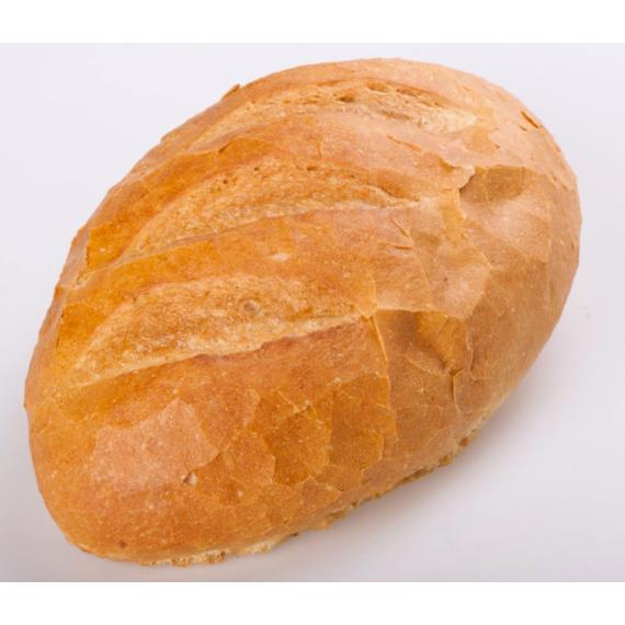 Mezonot Fehér kenyér 1 kg (szeletelt is)