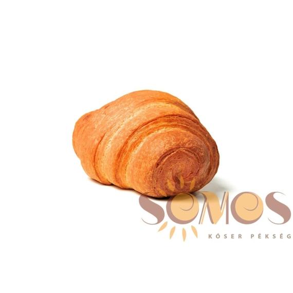 Natúr croissant nagy (közepes, kis méret is választható)