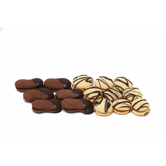 Néró (0,25kg/doboz) VILÁGOS