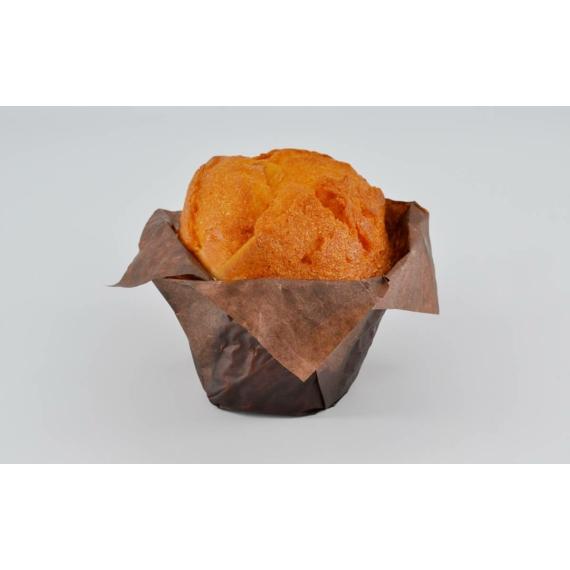 Mézes Muffin 0,04 kg