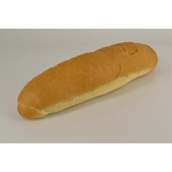 mezonot hot dog kifli (0,15 kg, 0,1 kg, 0.06 kg)