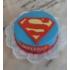"Kép 6/10 - ""Burkolt"" torta"
