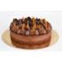 Kép 2/13 - Mousse torta