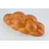 Kép 1/2 - Házias édes barches hosszú sima 0,25 kg