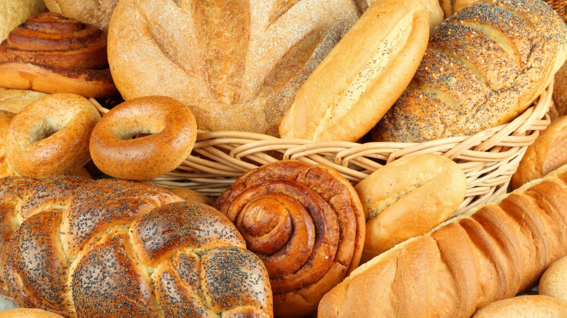 Kóser pékség termékek házhozszállításra